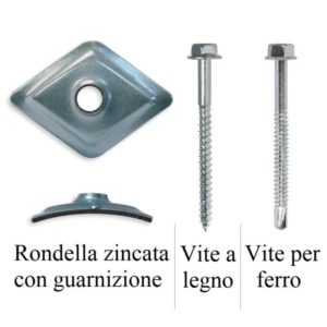 rondella-romboidale-zincata-con-guarnizione-espanso-800x800