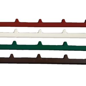 frontalini rosso siena testa di moro bianco grigio verde muschio