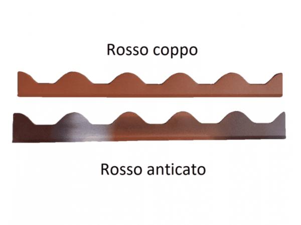 frontalino-finto-coppo-rosso-anticato