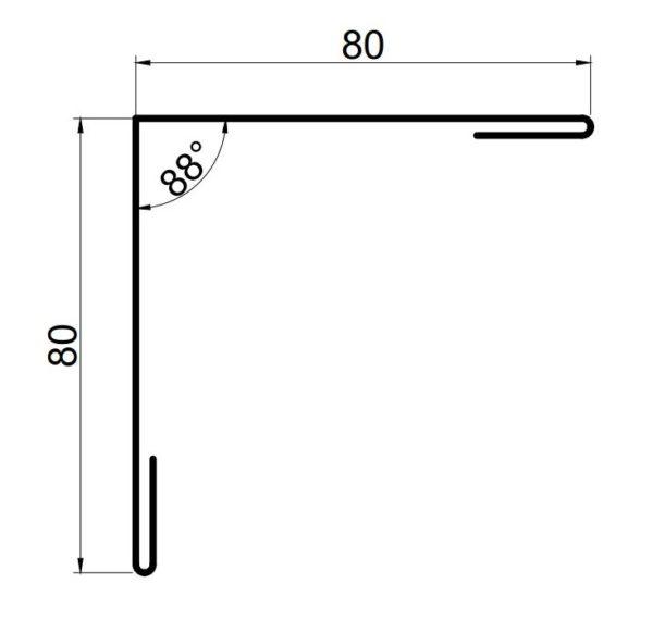 angolo-esterno-in-lamiera-disegno